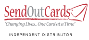 sendOutCards independent distributor