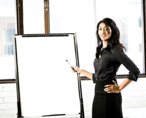5 Surefire Tips To Better Public Speaking